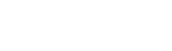 Logo-Ciset-51px-bianco